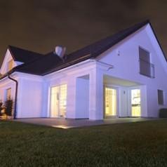Den Verkaufswert einer Immobilie steigern