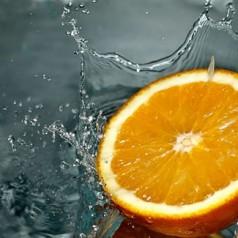 Wasseraufbereitung mit Anticaro