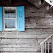 5 Tipps, um eine Immobilie erfolgreich zu verkaufen